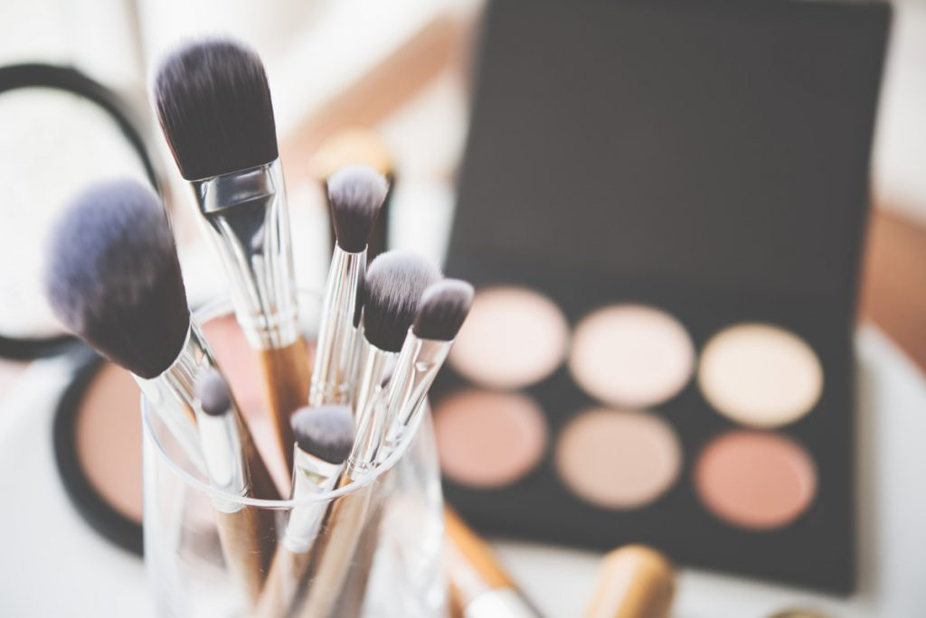 Do I Need a Professional Makeup Artist? | Joshua Jay Event Guide